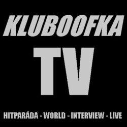 kluboofkatv.cz