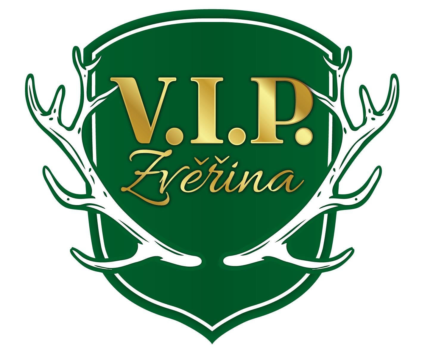 V.I.P ZVĚŘINA